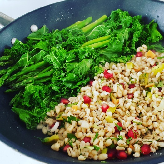 asparagus-barley
