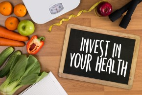 investinyourhealth