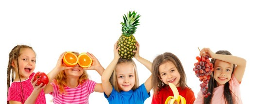 healthy-choices-kids