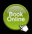 book-online1