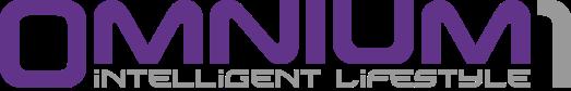 Omnium1_Logo